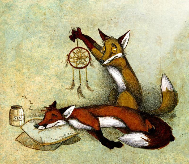 была перстне карикатурные картинки лис виды женских сосков