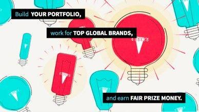 Sparda Bank Challenge Online Challenges Innovation Challenge Undergraduate Scholarships
