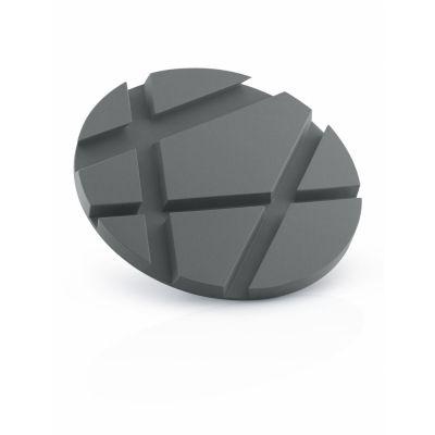 Eva solo smartmat untersetzerhalter grau selber machen aus eiche eva solo smartmat untersetzerhalter grau selber machen aus eiche solutioingenieria Images
