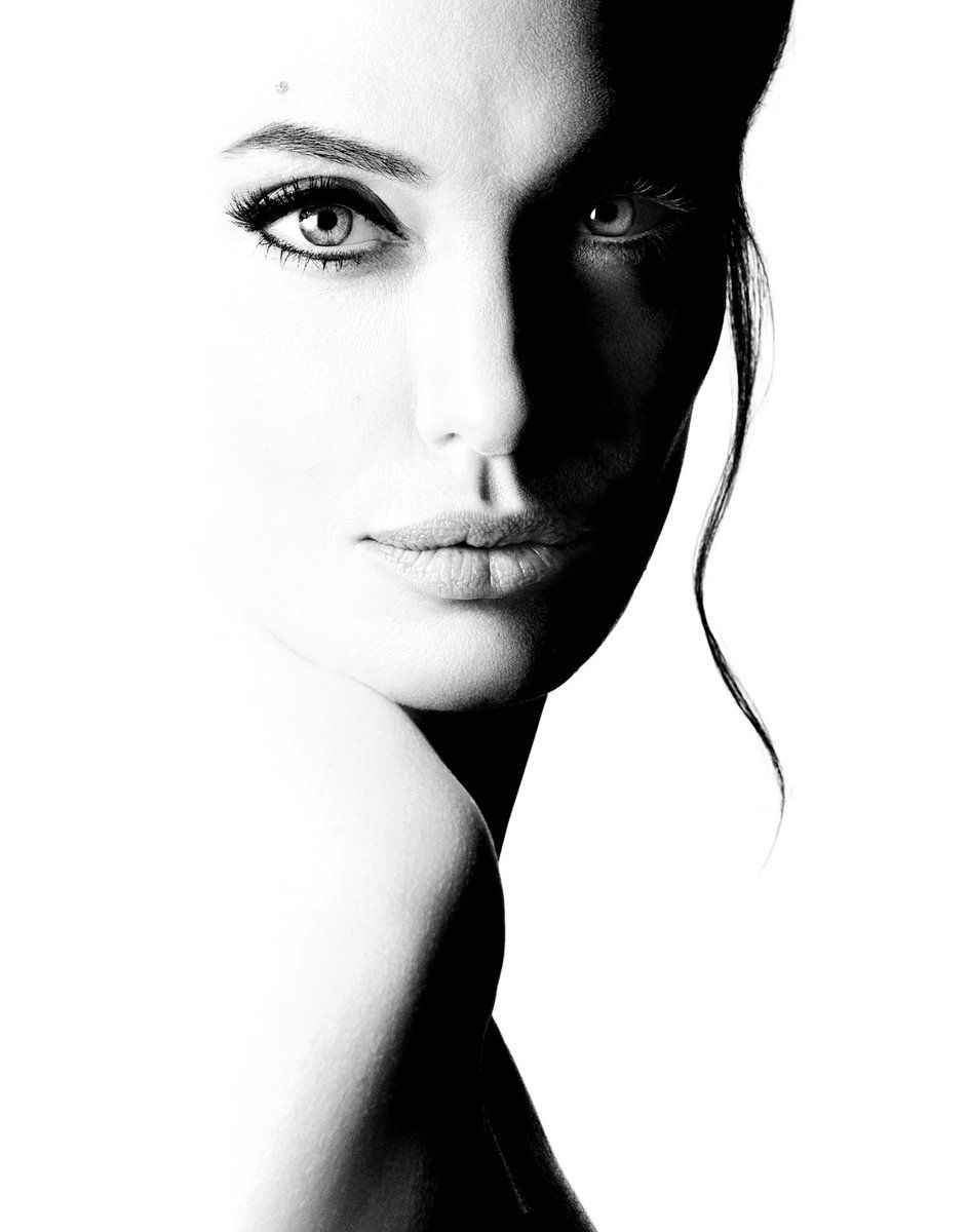 Embedded black and white photography portraits high contrast photography woman portrait photography art