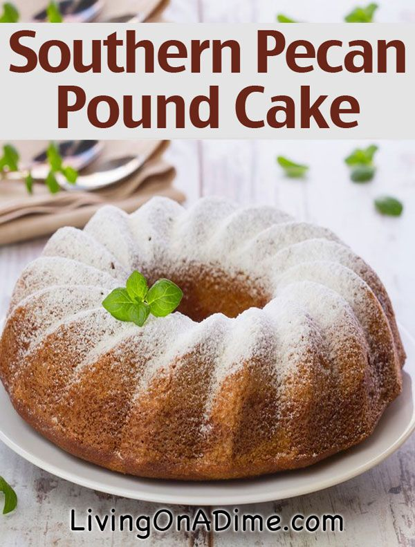 Triple Chocolate Bundt Cake Recipe Southern Living