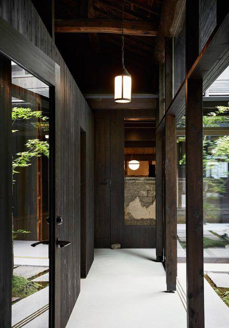 maoyashi-machiya-kyoto-house-uoya-shigenori-japan-architecture