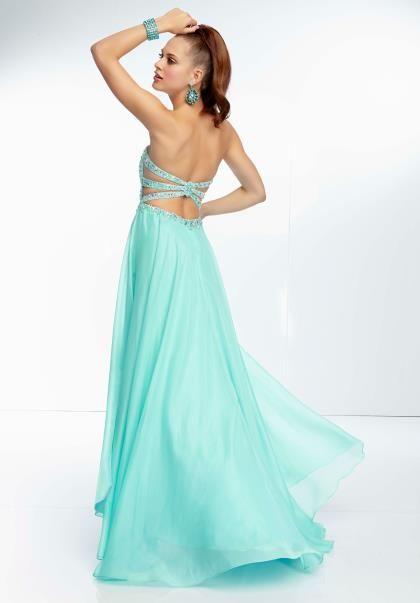 aqua prom dress 2014 wwwpixsharkcom images galleries