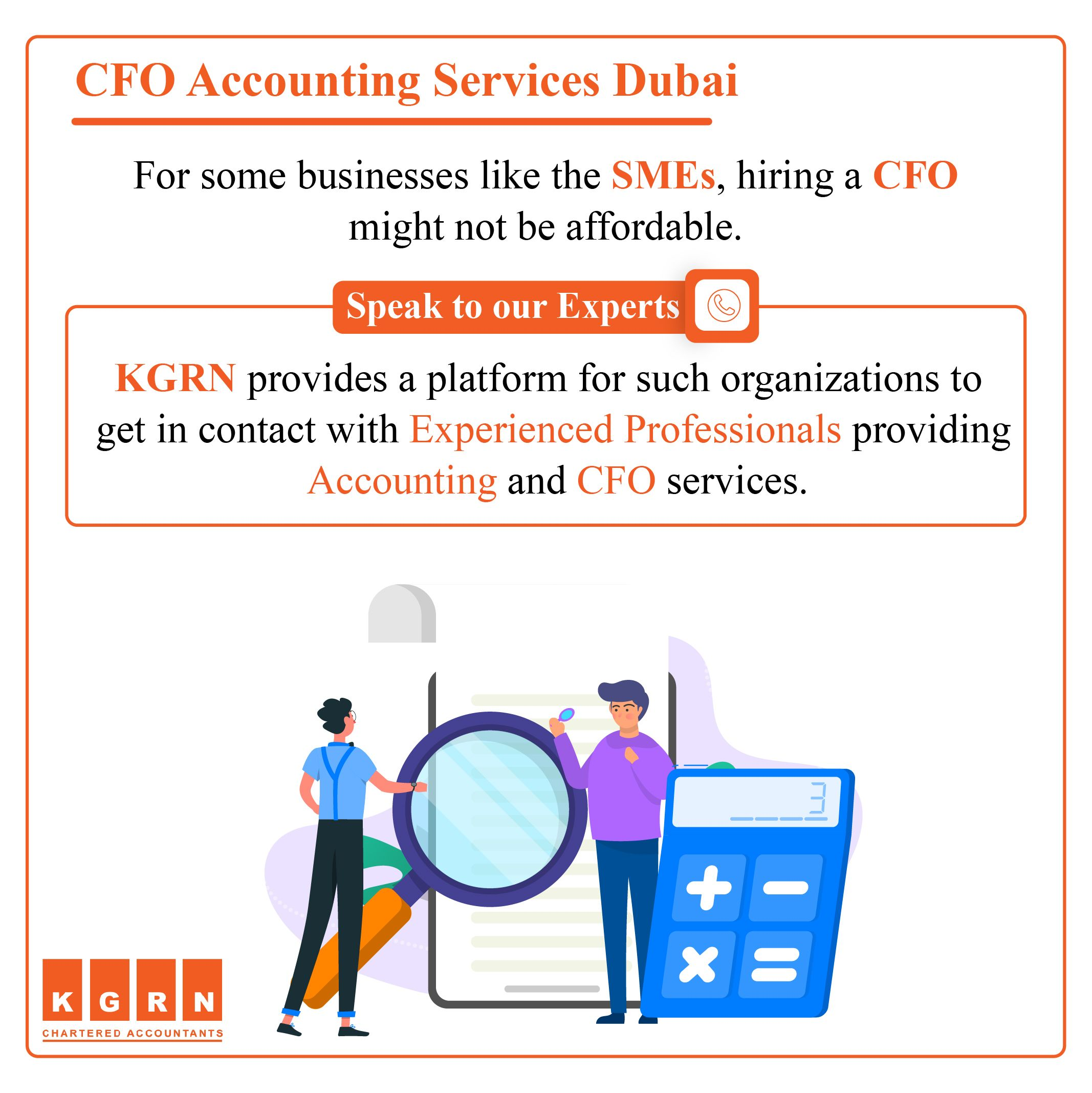Cfo Accounting Services In Dubai In 2020 Accounting Services Cfo Business Development Strategy
