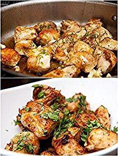 Ideal Protein Phase 1 Dinner Protein: Poulet à la lime et à la coriandre (sans avocat) #i ... - #atkinsdietrecipes #Avocat #cheto-LCHF-ricette #chetogenica-crockpot-ricette #coriandre #Dinner #ideal #Lime #lowcarbatkinsrecipes #phase #Poulet #Protein #sans #spuntino-chetogenica-ricette #idealproteinrecipesphase1dinner