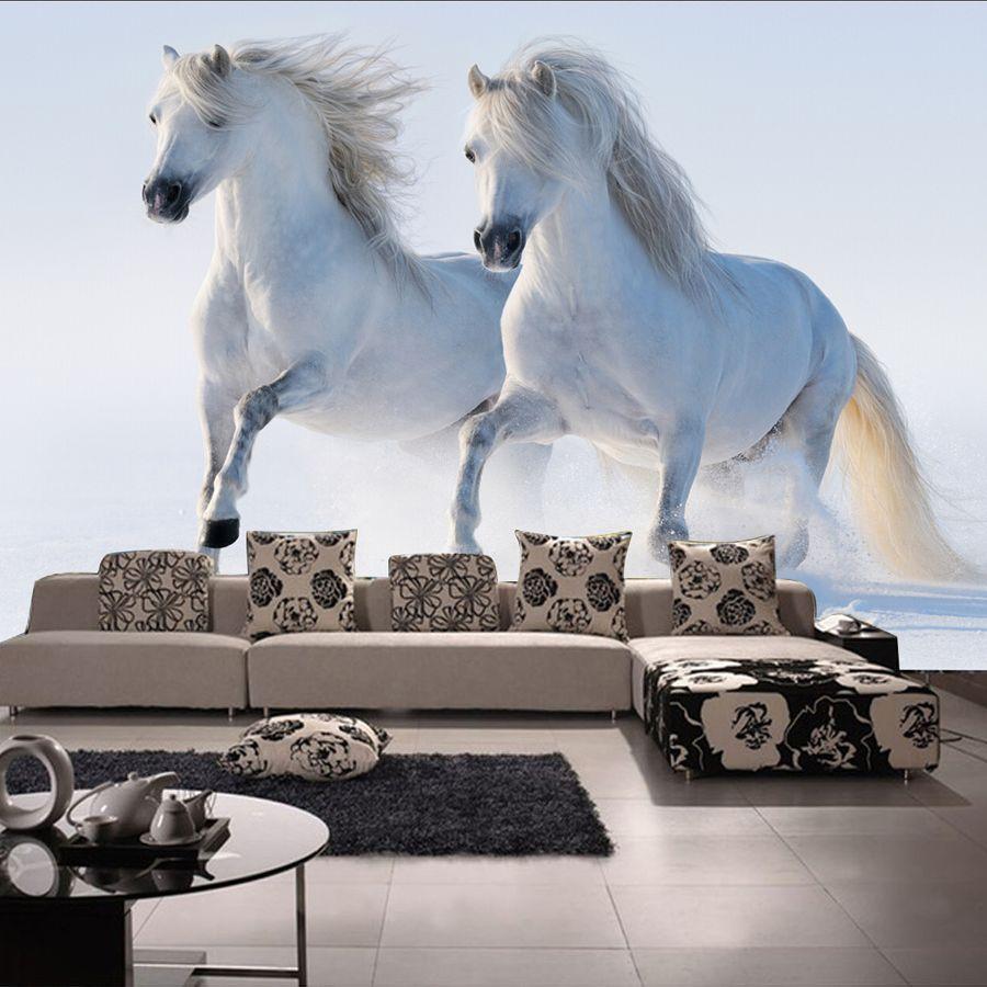 Fantastic Wallpaper Horse Wall - dce6200dee230decd092b1f8d1679599  Picture_44339.jpg