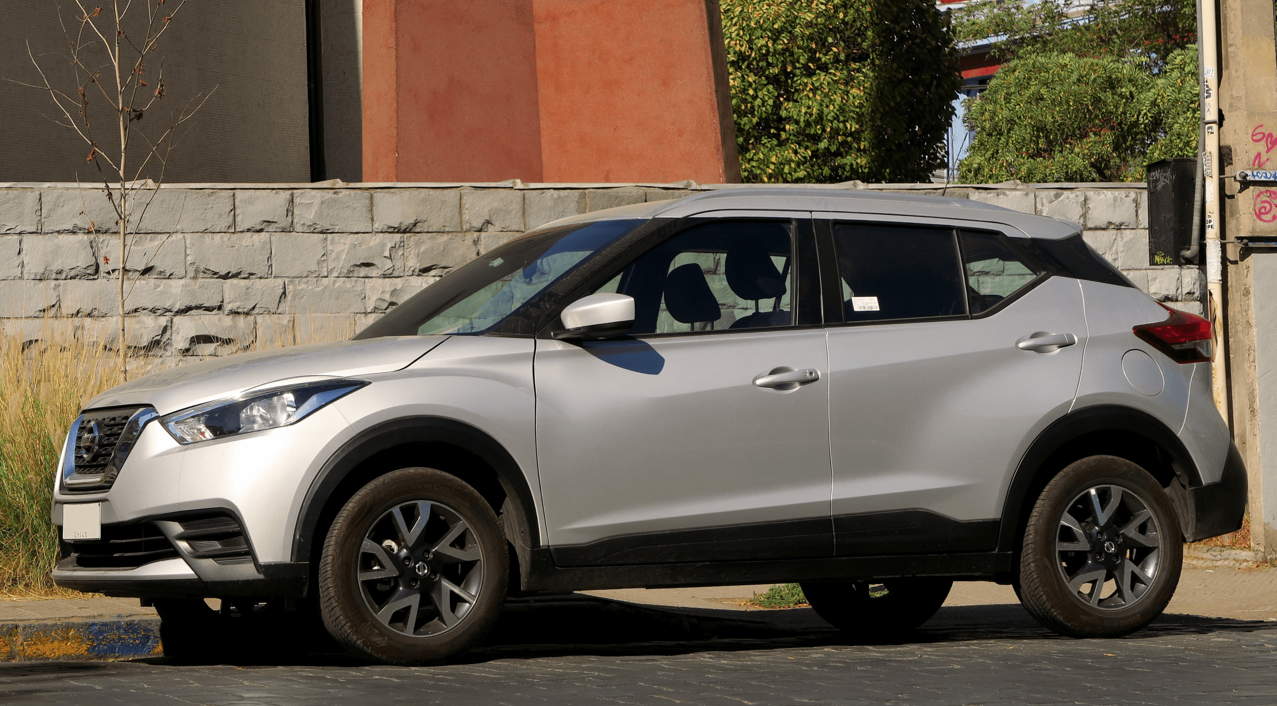 2021 Nissan Armada Price Design And Review In 2020 Nissan Armada Nissan Mitsubishi Outlander Gt