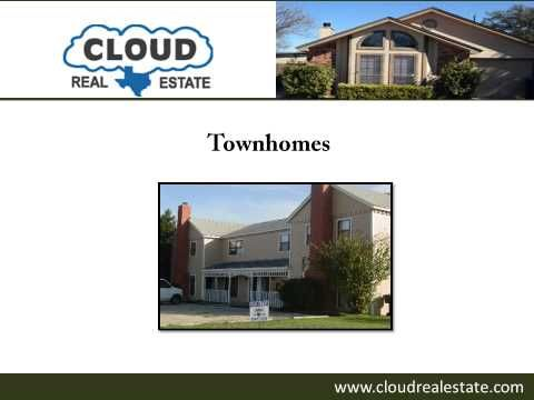 Rental Homes In Killeen Tx House Rental Affordable Rentals Property For Rent