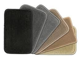 A lot of efficient thing to cover your floor is Floor mats. It provides your floor protection from dust and rust. These mats are used for numerous purposes. Some use it to provide the space a special look. It acts as decorative while some others utilize it for protection versus dust. http://www.thegreenbook.com/products/floor-mats/