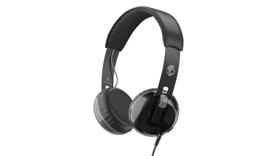 The Best Cheap Headphone Deals And Sales For October 2020 Best Cheap Headphones Cheap Headphones Best Headphones