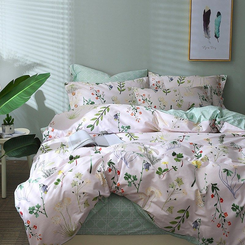 Best Cheap Bedding Set Buy Quality Duvet Cover Kids Directly 400 x 300