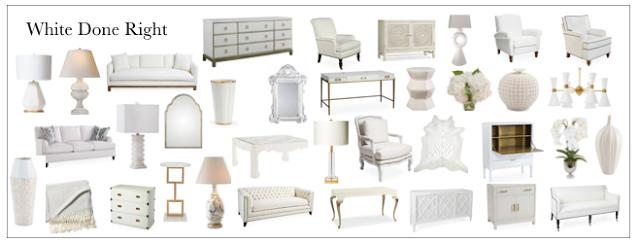 Daily Deals Furniture Flash Sales Home Goods Bedding Bath