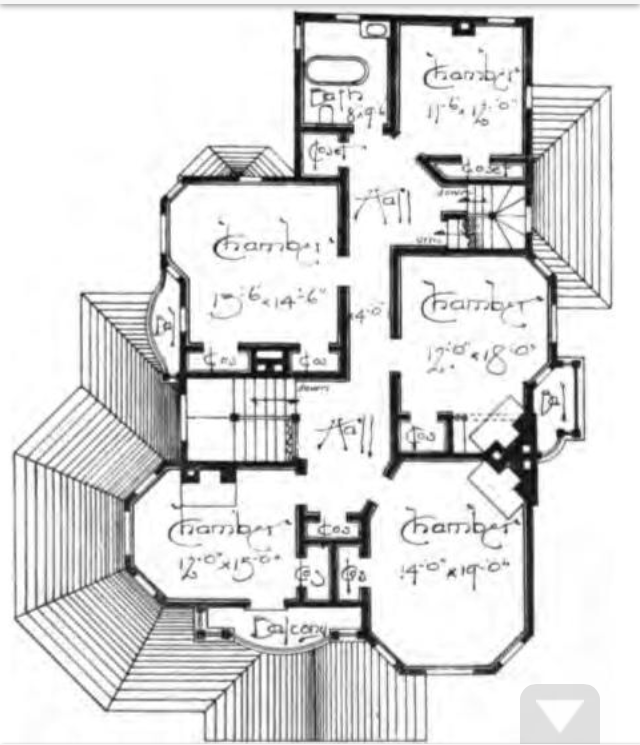 19th century mansion house plans, 18 century victorian house plans, 1890 house plans, simple small house floor plans, queen anne victorian house plans, 1952 house plans, on george f barber house plans