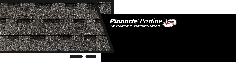 Best Pinnacle Pristine Atlas Roofing Pinnacles Pristine 400 x 300