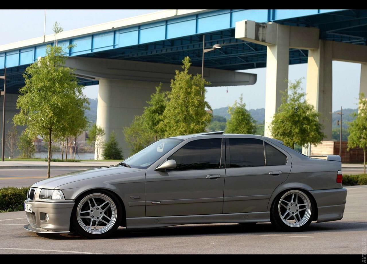 1992 BMW 325i | BMW | Pinterest | BMW, Bmw cars and Cars
