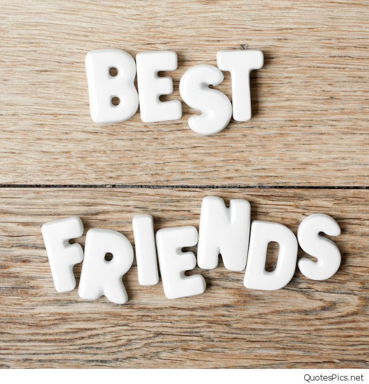 Best Friend Wallpapers Best friend wallpaper, Best