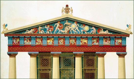 Http 1 Bp Blogspot Com Dmee7r8m99k U6hzxrwewxi Aaaaaaaaaxe Vehzebslnsy S1600 Templo Png Greek Temple Ancient Greek Architecture Architecture History