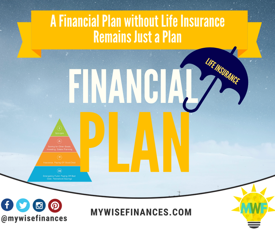 The Top 10 Life Insurance Companies In The Philippines 2020