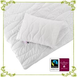 Kopfkissen Bettdecken Baumwolldecken Und Daunen Decke