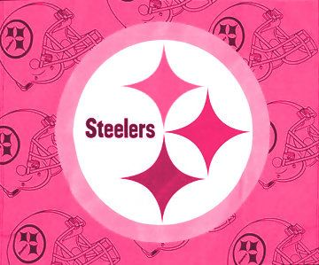 33a197f08 Pink Steelers Wallpaper for Computer