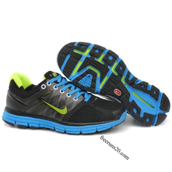589e81606e1ae switzerland 487973 610 nike lunarglide 2 women pink lime black i06008 f4451  aa304  coupon code for nike lunarglide 2 mens black blue 55.90 03d18 96f6f