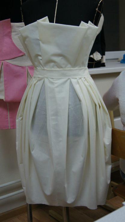 Draping Art And Craftsmanship In Fashion Design Pdf