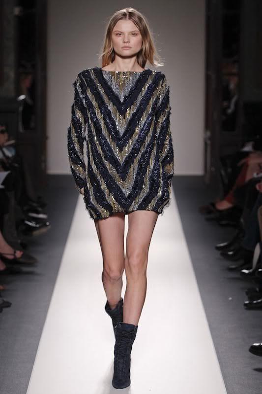 After One S Fancy Ready To Wear Fashion Fancy Sweater