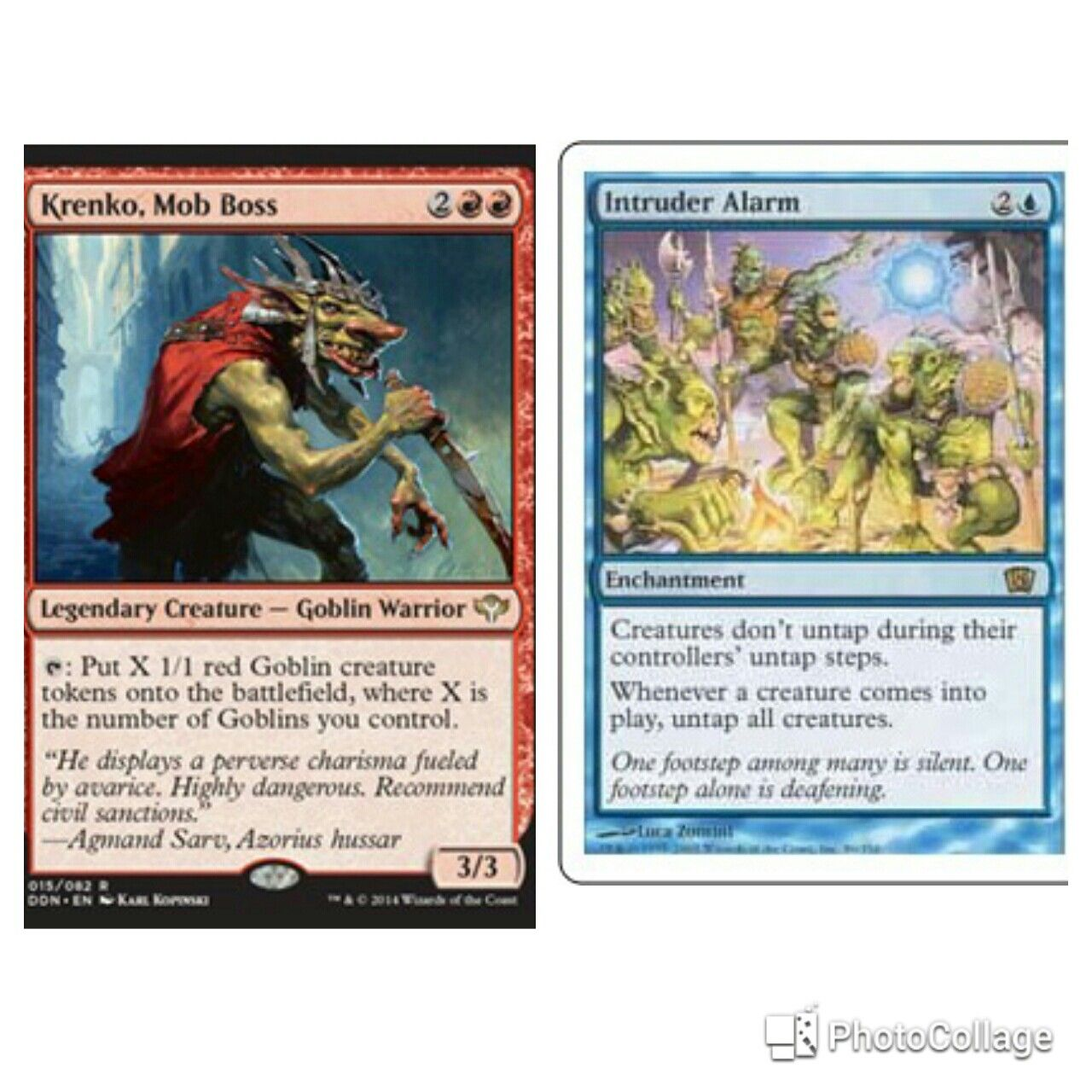 Pin By Asher Ryan On Mtg Combos Magic The Gathering Cards Magic The Gathering The Gathering