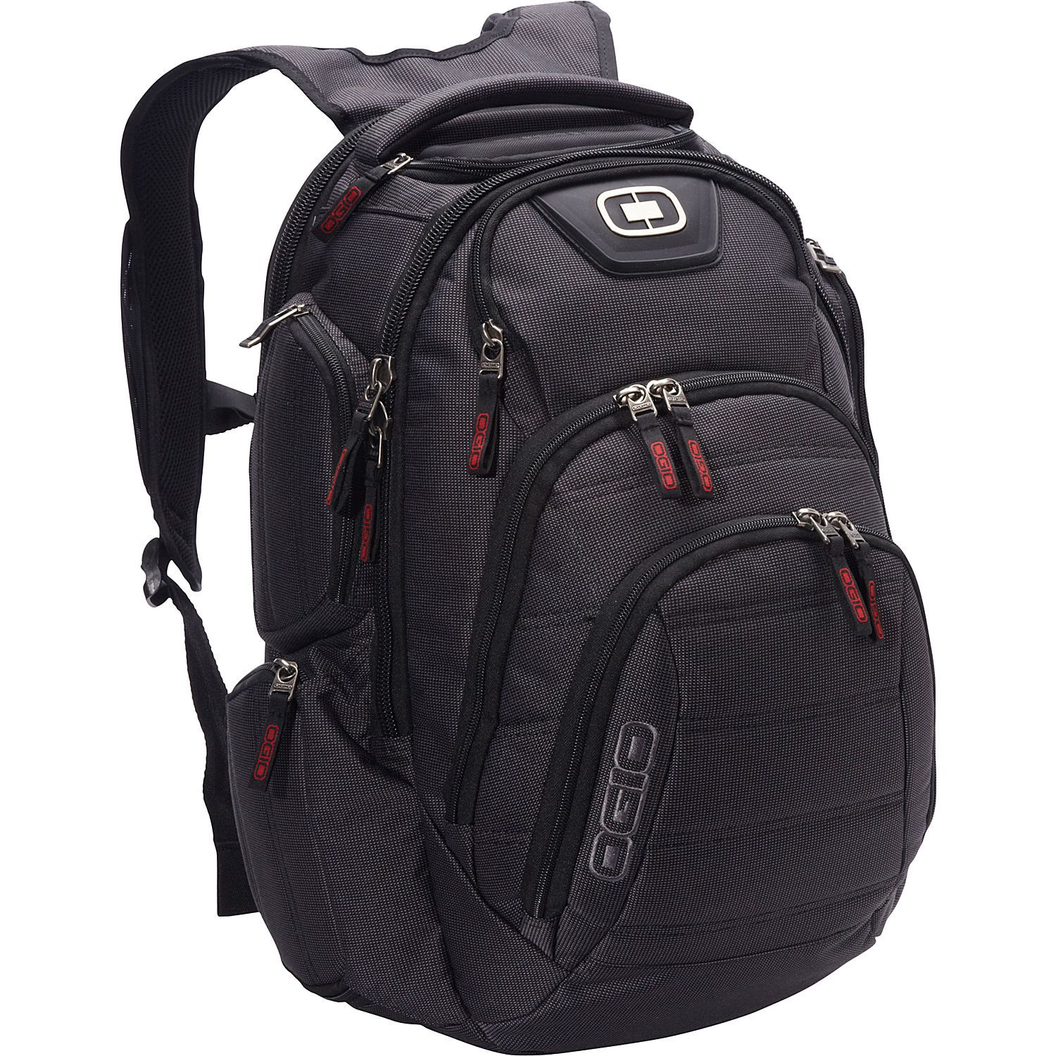 OGIO Renegade RSS 17 Pack - eBags.com $149.99 | Want | Pinterest ...