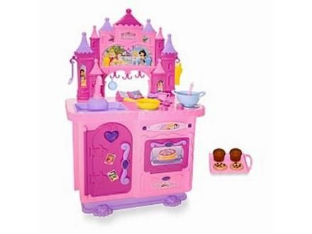pin by justina beckett on future baby girl pinterest babies rh pinterest co uk disney princess kitchen toys disney princess wooden play kitchen