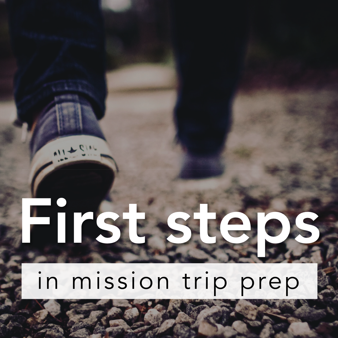 Mission Trip Quotes First Steps In Mission Trip Preparations  Mission Trips Pinterest
