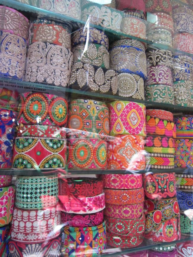 """What I Bought In Delhi"" www.iamsheglobal.com Chandhi Chowk Market #delhi #india #Travel #Global #Shopping #World #Markets #jointhejourney #iamsheglobal"