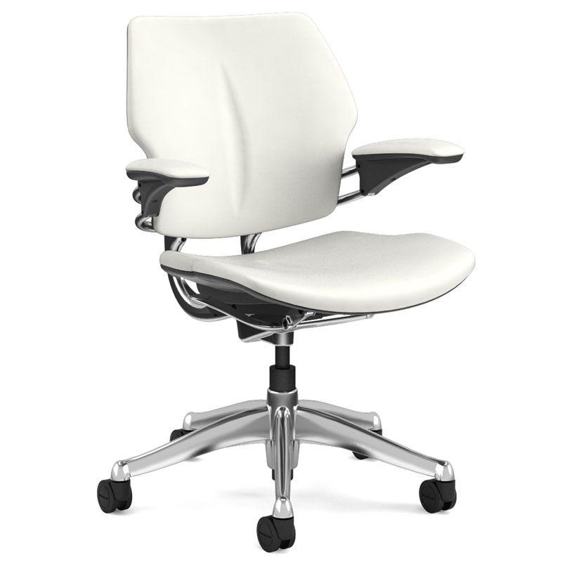 Freedom task chair task chair design ergonomic chair