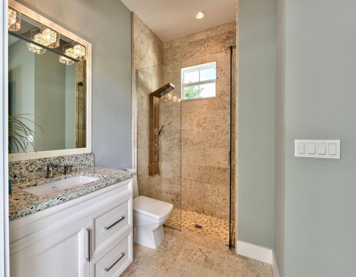Bathroom Remodel Naples Fl Neutral Interior Paint Colors Check - Bathroom remodeling naples fl
