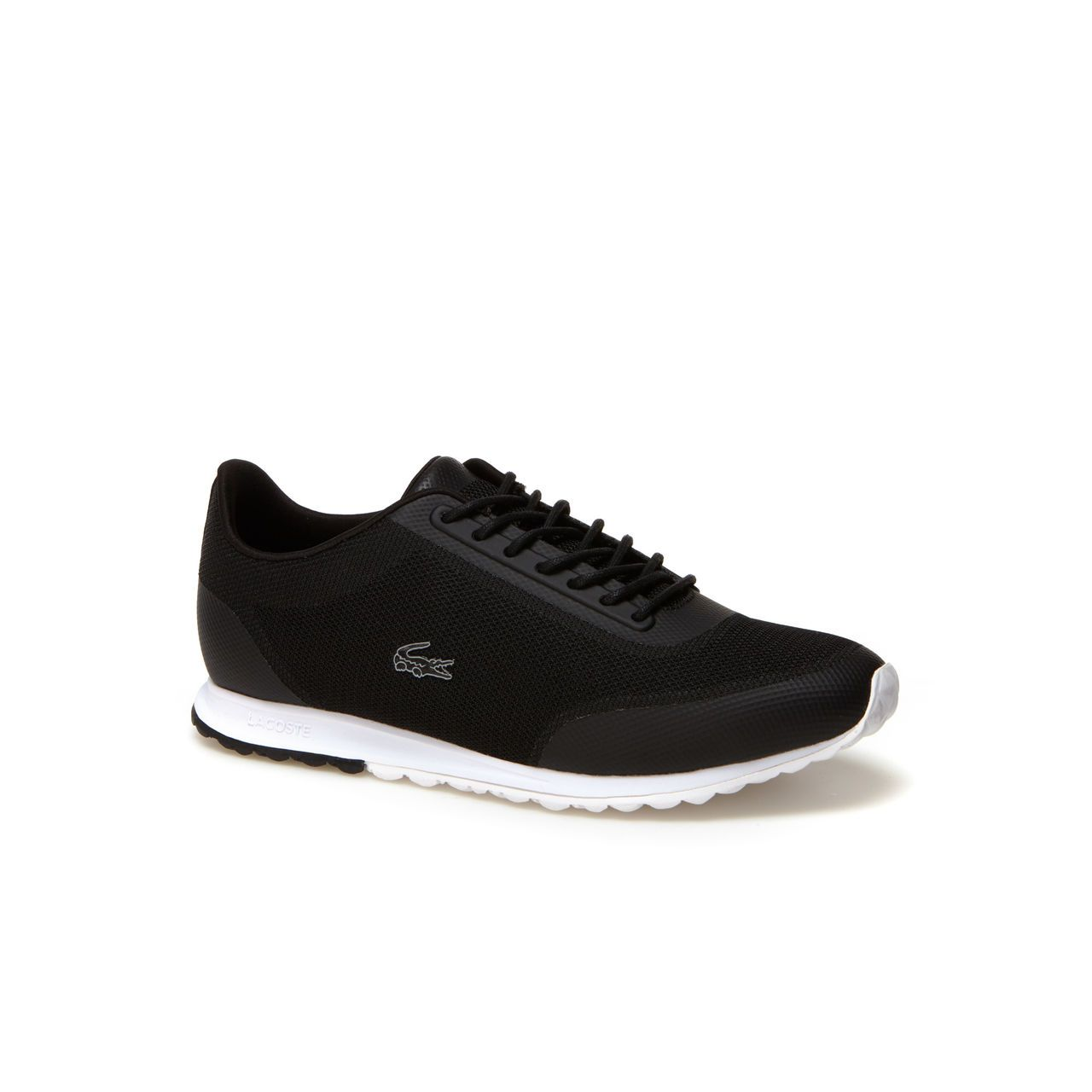4f0c950a5 Women s Helaine Runner trainers in canvas