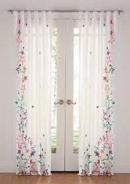 resultado de imagen para cortinas para dormitorios juveniles mujeres
