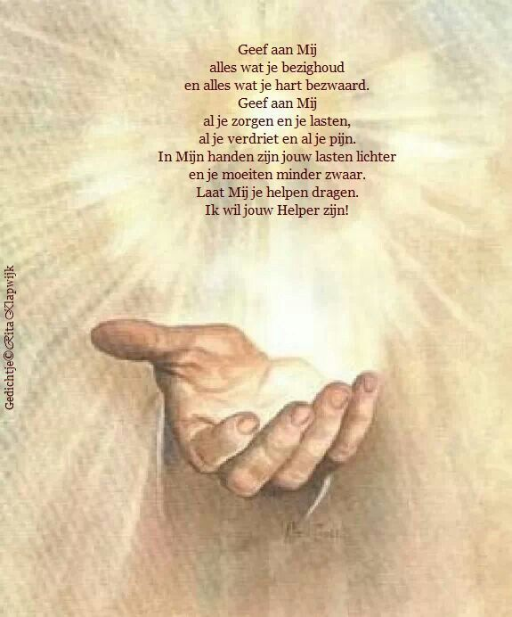 Citaten Geloof : Who holds tomorrow revisited christendom pinterest 信仰