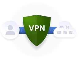 dce7153061e49fe3516515a3ea36e135 - How To Cancel Free Vpn Subscription
