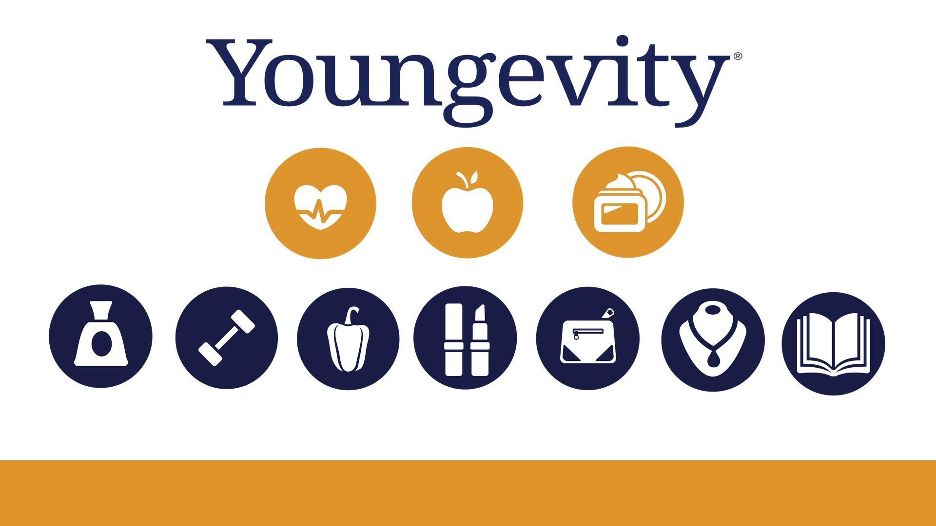 How To Make Money With Youngevity