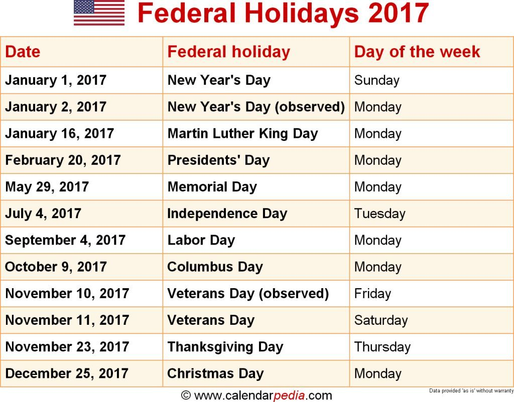 September 2017 Calendar With Holidays Malaysia Amazing With