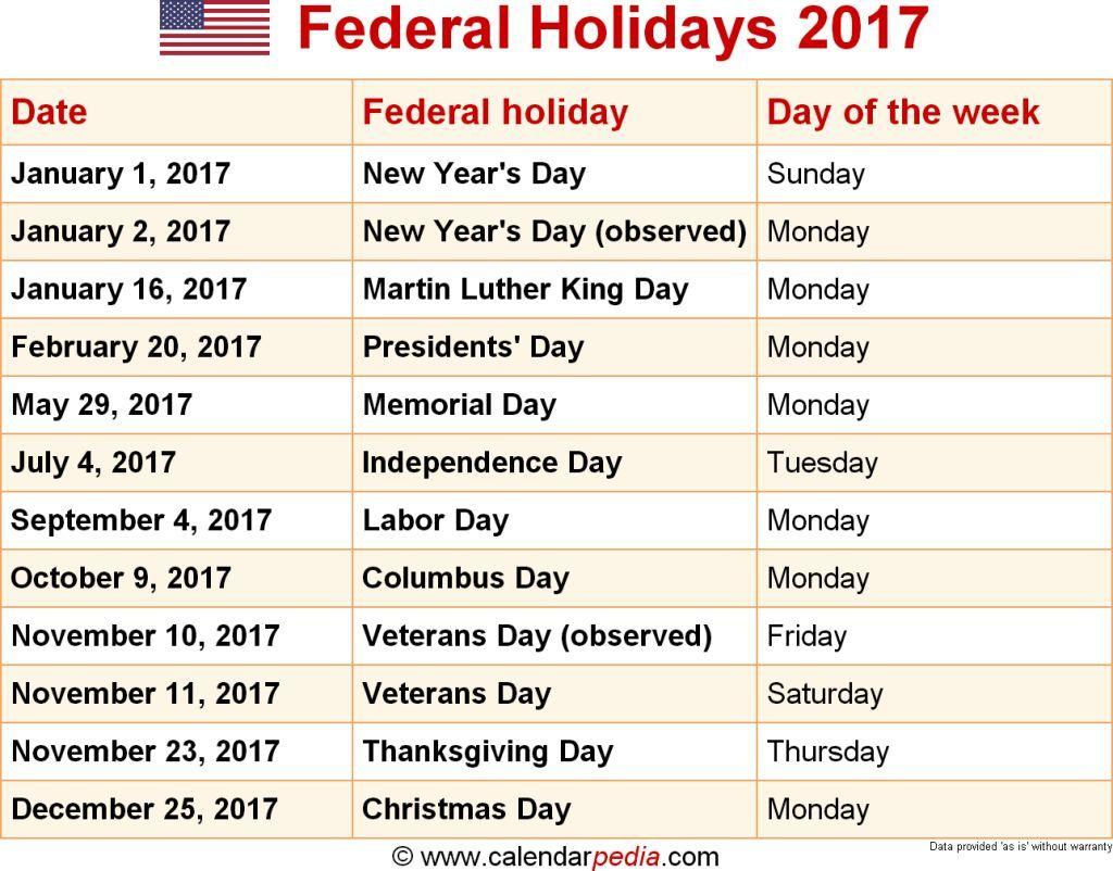 September 2017 Calendar With Holidays Malaysia Amazing Federal Holiday Calendar Holiday Calendar National Holiday Calendar