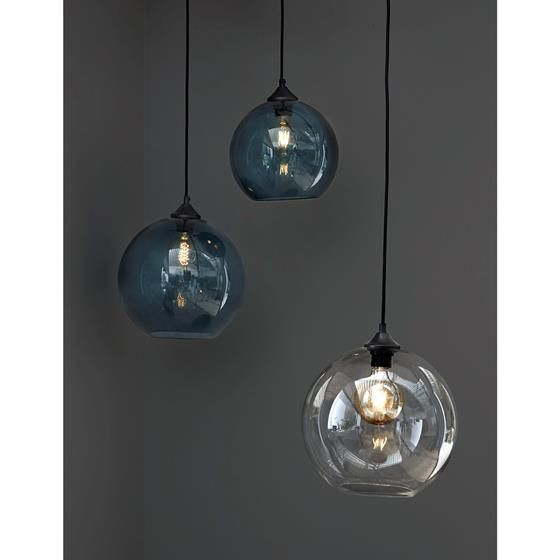 Modish Como Pendel in 2019 | Home inspiration | Ceiling Lights, Home BH-73