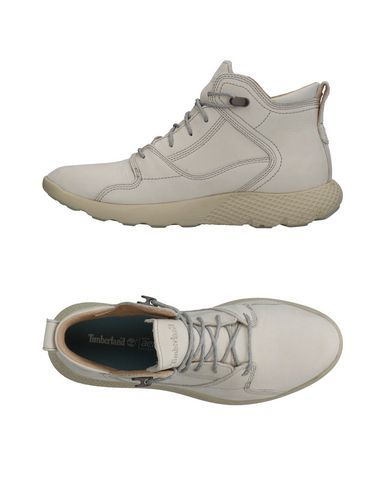 FOOTWEAR - High-tops & sneakers on YOOX.COM Sixtyseven i7g7wxjB