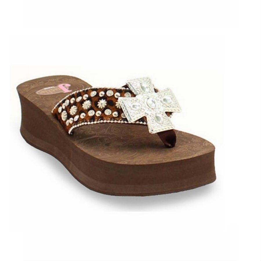 778f8a279eac justin flip flops women