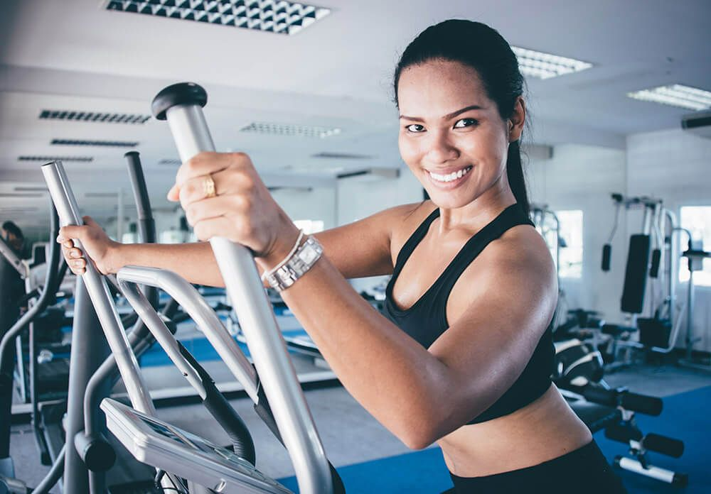 suplementos para bajar de peso en el gym amputeel