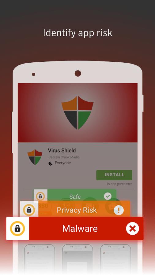 norton security and antivirus premium v4