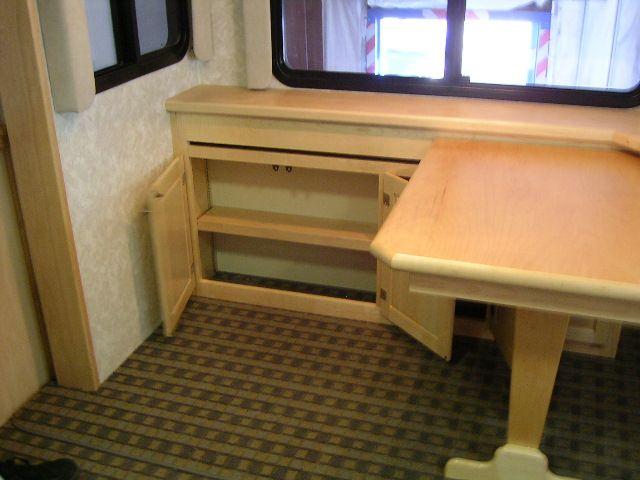 Fine Small Old Rv Remodeling Ideas Rv Remodeling Custom Rv Beutiful Home Inspiration Truamahrainfo
