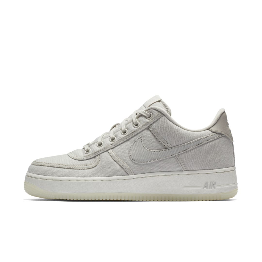 Nike Air Force 1 Low Retro Classic White Shoes