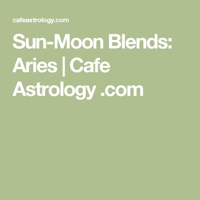The magic of my custom blended Astrological perfume