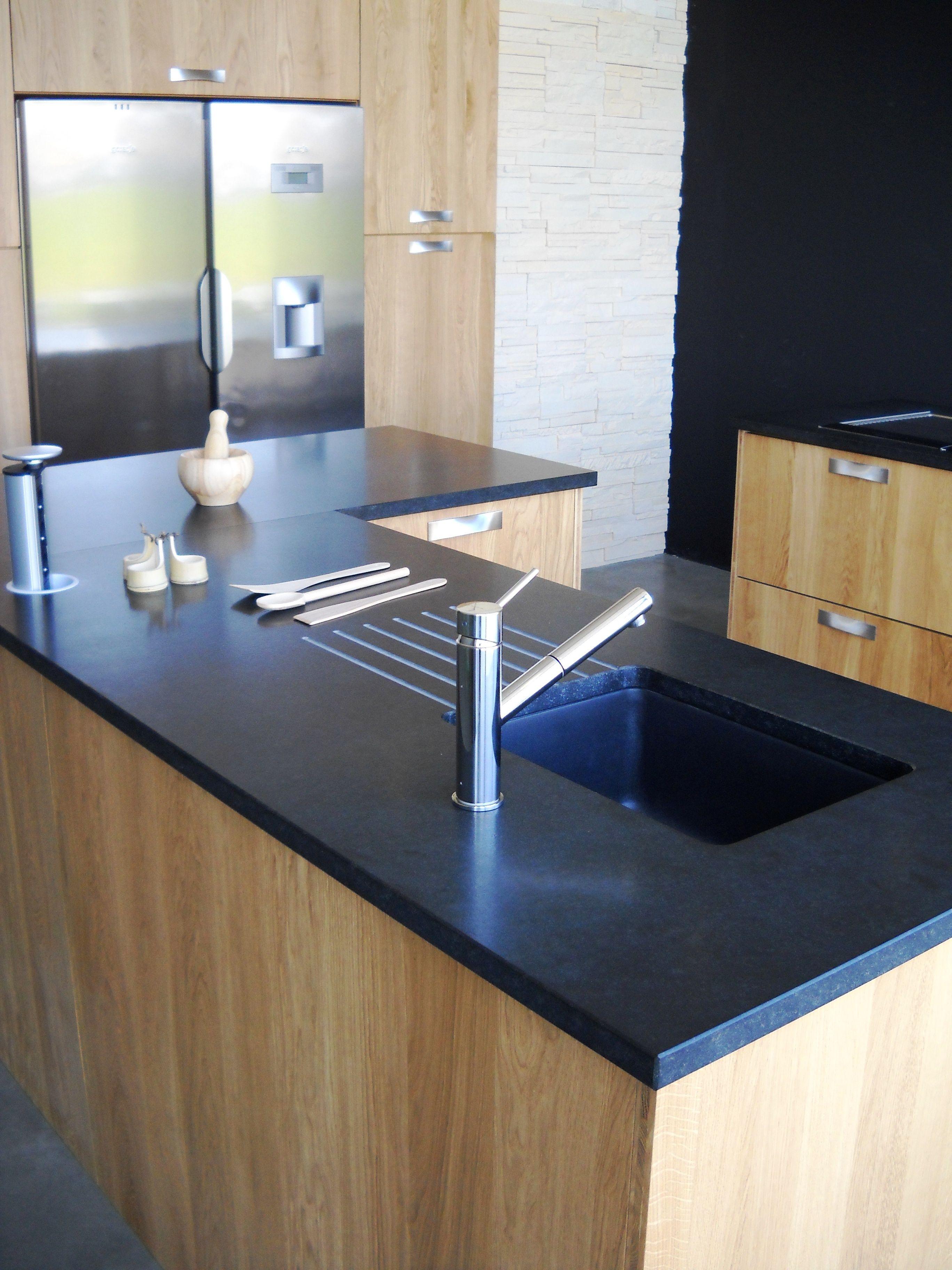 plans de travail de cuisine slosse marbrerie id es pour la maison in 2018 pinterest new. Black Bedroom Furniture Sets. Home Design Ideas